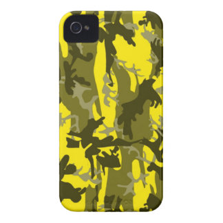 iphone4s case iPhone 4 cover