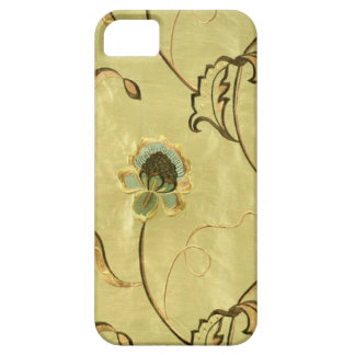 iPhone5 case mate barely there