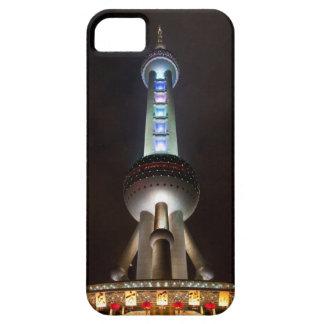 iphone5 case Shanghai China