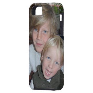 iPhone5 Case with your picture