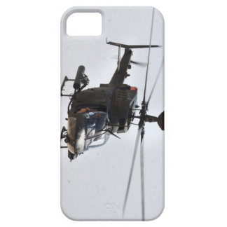 IPHONE5 OH-58D SCOUT HELICOPTER CASE FOR THE iPhone 5