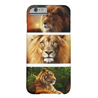 iphone6/6s case lions