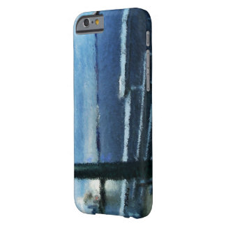 iPhone6 Case With Ocean Scene Barely There iPhone 6 Case