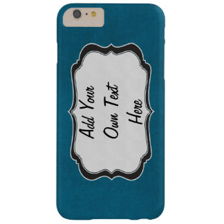 iphone6plus barely there iPhone 6 plus case