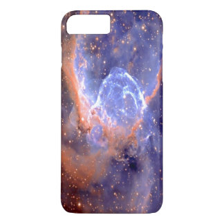 IPHONE7/7plus- CELESTIAL BURST iPhone 8 Plus/7 Plus Case