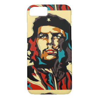 iphone7 case for apple designs