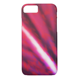 iphone7 cover for her