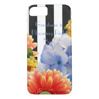 IPhone7 designer case, IPhone7 cover, cell phone iPhone 8/7 Case