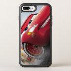 iphone7 plus back case