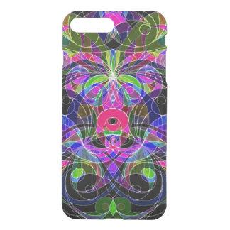 iPhone7 Plus Case Ethnic Style
