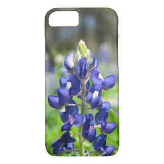iPhone8 Bluebonnets iPhone 8/7 Case
