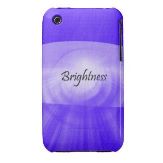 iphone 3/3s case Case-Mate iPhone 3 cases
