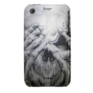 Iphone 3 bt - Peek-a-BOO Case-Mate iPhone 3 Cases