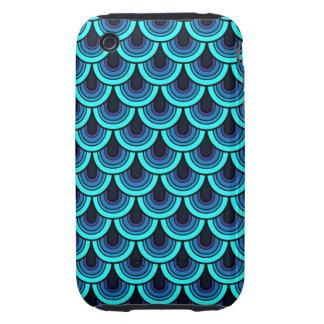 iPhone 3 Case Retro Style