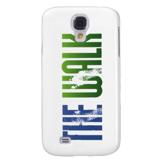 iPhone 3 or iPhone 3gs Galaxy S4 Case