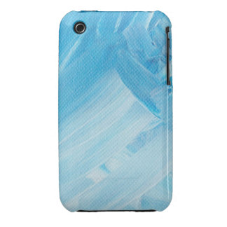 iPhone 3G/3GS Case-Mate Barely There™ sky iPhone 3 Covers
