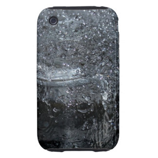 iPhone 3G/3GS covering Tough iPhone 3 Cases