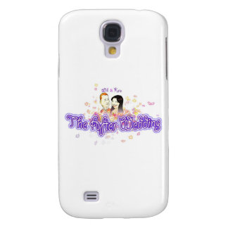 iPhone 3G 3GS Hard Shell Case Galaxy S4 Case