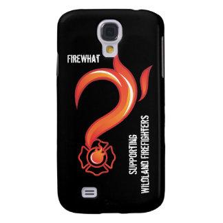 iPhone 3G/3GS Speck® Wildland FF Hard Shell Case Galaxy S4 Case