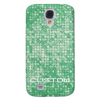 iPhone 3G Case - Basil Cosmo Custom Galaxy S4 Case