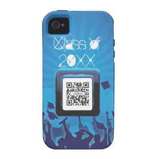 iPhone 4/4s Case Template Online Degree