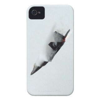 Iphone 4/4s Cover F-22 Raptor