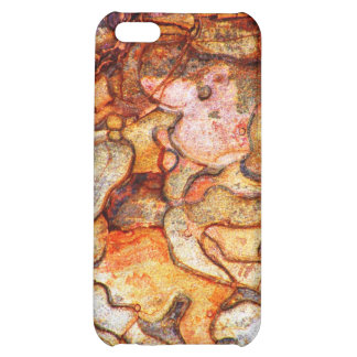 iPhone 4 4S Fabric-Covered Hard Shell Case iPhone 5C Case