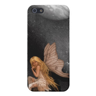 iPhone 4/4S Fairy case iPhone 5 Covers