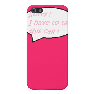 "iPHONE 4/4S Hard Shell Case-""SORRY ! I have to tak iPhone 5 Case"