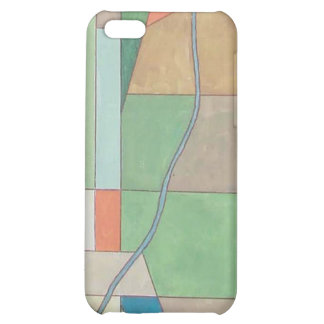 iPhone 4/4S Speck Case Case For iPhone 5C