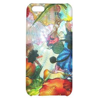 Iphone 4/4s speck case iPhone 5C case