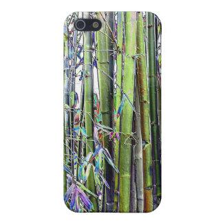 iPHONE 4/4S SPECK HARD CASE Bamboo design iPhone 5 Case