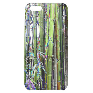 iPHONE 4/4S SPECK HARD CASE Bamboo design iPhone 5C Covers