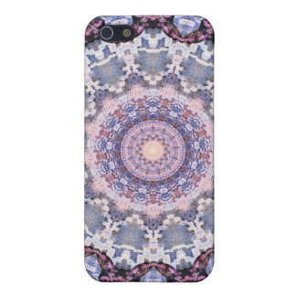 iPHONE 4/4S SPECK HARD CASE IN MAUVES & BLUES iPhone 5 Cases