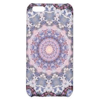 iPHONE 4/4S SPECK HARD CASE IN MAUVES & BLUES iPhone 5C Covers