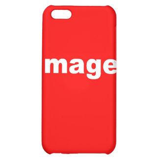 iPhone 4 4s Speck iPhone 5C Cases