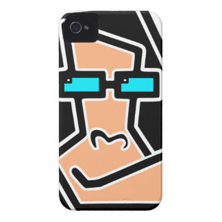 iPhone 4 Barely There Case iPhone 4 Case-Mate Cases