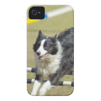 iphone 4 barely there QPC template Ca - Customized iPhone 4 Cases