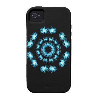 iphone 4 Case-Mate iPhone 4 cases