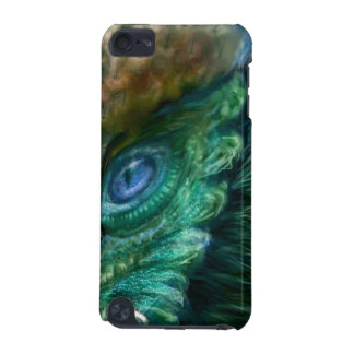iPhone 4 Case - Fantasy Warrior Creature
