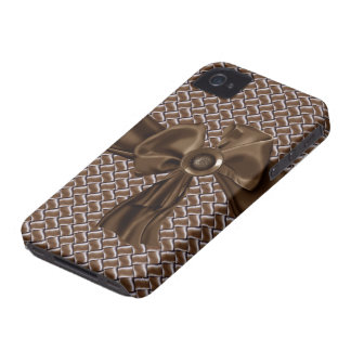iPhone 4 Case-Mate Barley There Case-Mate iPhone 4 Case