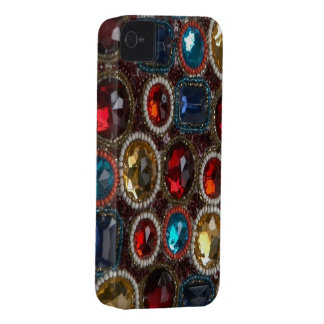 iPhone 4 Case-Mate Barley There iPhone 4 Case