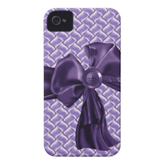 iPhone 4 Case-Mate Barley There iPhone 4 Cases
