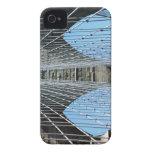 iPhone 4 Case-Mate CASES