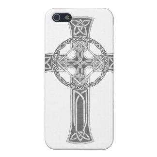 iphone 4 cross skin iPhone 5 covers