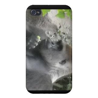 iPhone 4 Gorilla Case iPhone 4 Covers