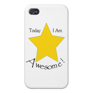 iPhone 4 Matte Finish Case iPhone 4 Cover