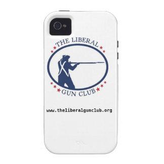 iPhone 4 Smartphone cases iPhone 4/4S Case