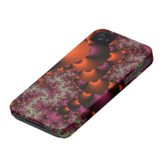 Iphone 4 Vibe Phone Cases. iPhone 4 Case-Mate Case