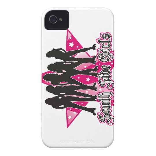 iphone 4s phone cover